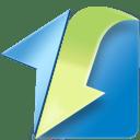 Syncios Data Transfer 1.2.2
