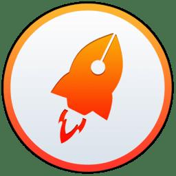 NotePlan 1.6.10