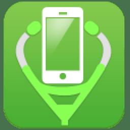 iCareFone 4.0.0.0