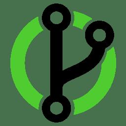 GitBar 1.2.1