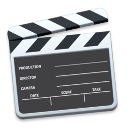 Video Editor Robot 2.0