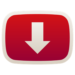 Ummy Video Downloader 1.53