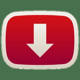 Ummy Video Downloader 1.5.1