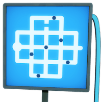 The Witness 1.0.8