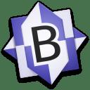 BBEdit 11.6.5