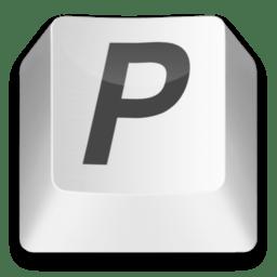 PopChar 7.7
