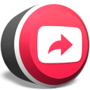 Video Uploader for YouTube 2.4.1