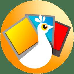 Movavi Slideshow Maker 2.1