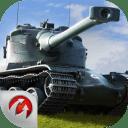 World of Tanks Blitz 3.6.624