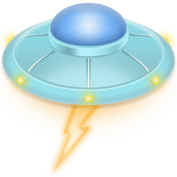 DupeZap 4.0.0