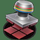Winclone Pro 6.0.1