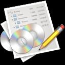 DiskCatalogMaker 6.6.2