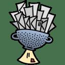 SpamSieve 2.9.28