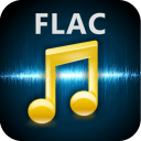 Any FLAC Converter 3.8.23