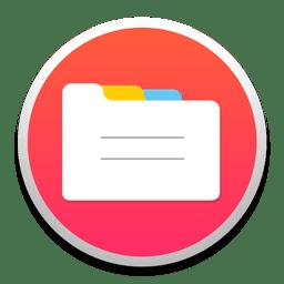 iDatabase 3.1.4