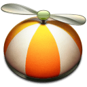 Little Snitch 3.7.4