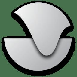AudioFinder 5.9.8