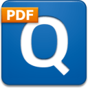 Qoppa PDF Studio 11.0.7