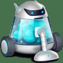 MacCleanse 6.0.1