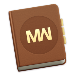 MoneyWell 3.0.2
