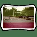 ImageGlitch 1.0.4