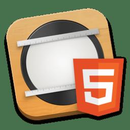 Hype Pro 3.6.2