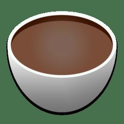Chocolat 3.4