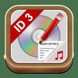 Music Tag Editor 3.1.0