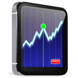 Stock + Pro 3.6.8