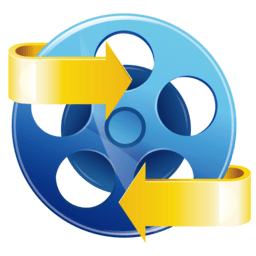 NoteBurner M4V Converter Plus 4.3.0