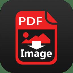 PDF to Image Pro 3.3.21