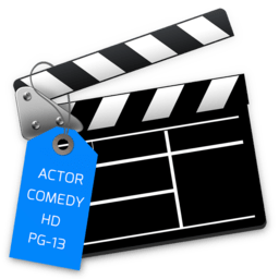 MetaMovie 2.3.0