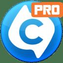 Total Video  Converter Pro 4.3.6