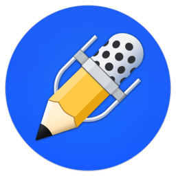 Notability 2.5.0