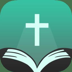 Bible 3.2.7