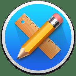 Publisher Master 1.4.0