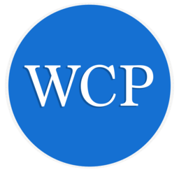 Word Counter Pro 1.7