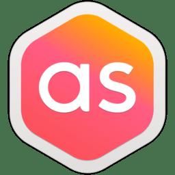 AppSana 2.8