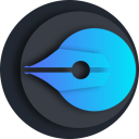 Falcon 1.5.1