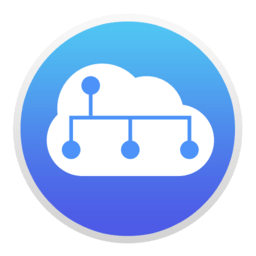 goPanel 1.8.5
