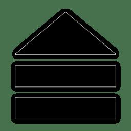 CleanUSBDrive 1.5