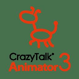 CrazyTalk Animator Pipeline 3.0.3