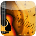 Easy Guitar Tuner 1.7