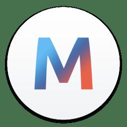 Membrane Pro 1.0.8