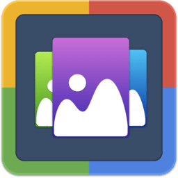 QuickPhotos for Google 1.1.5