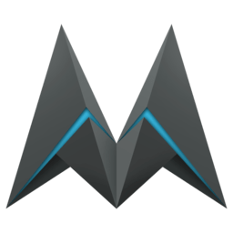 Mitti 1.1.3