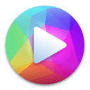 Macgo Blu-ray Player  Pro 3.1.4