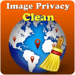 ImagePrivacyClean 1.2.0