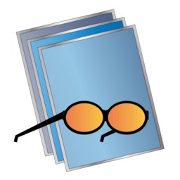 Image Viewer 1.9.3