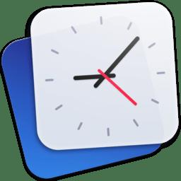 FocusList 1.0.8